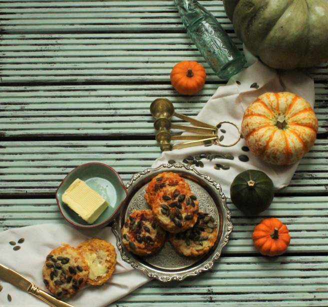 pumpkin-and-cheese-scones-2
