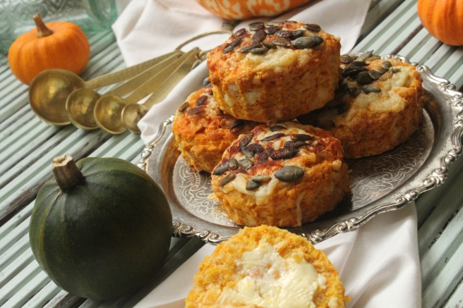 pumpkin-and-cheese-scones-3