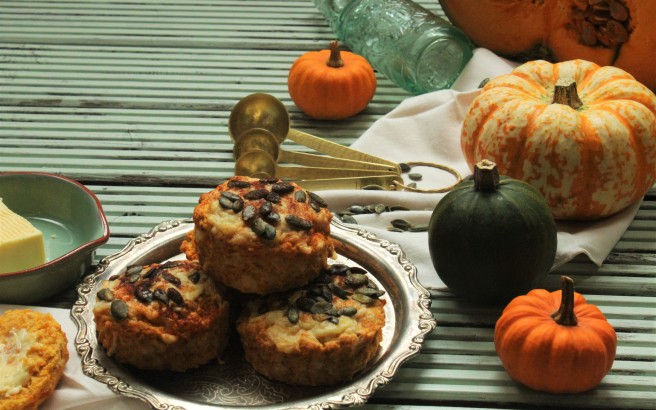 pumpkin-and-cheese-scones-4