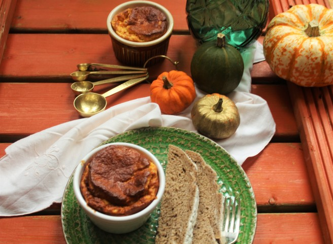 pumpkin-and-sage-souffle-2