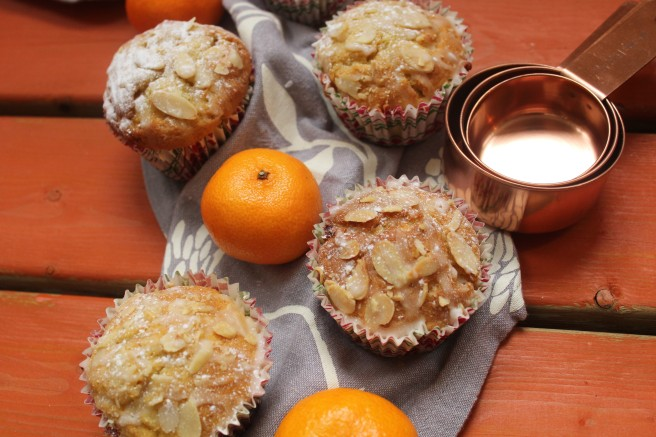 marzipan-and-tangerine-muffins-2