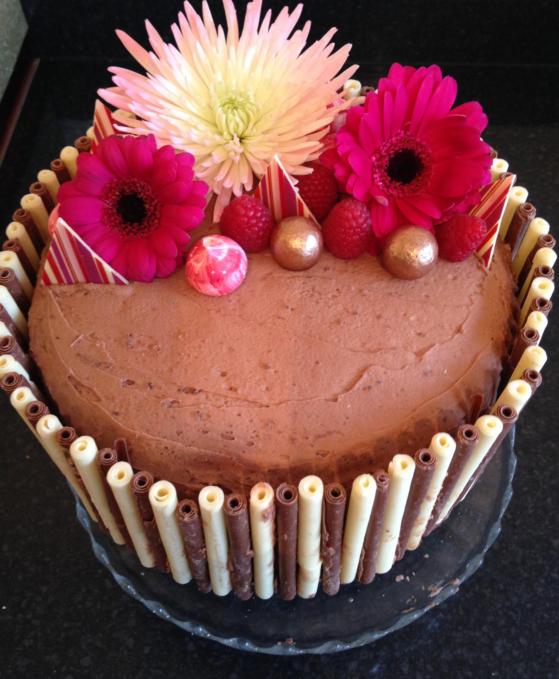mums-cake-3