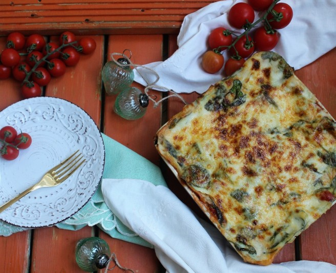 roasted-vegetable-lasagne-1