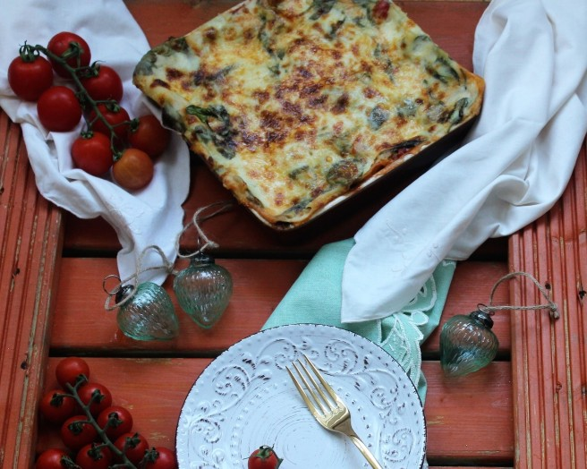 roasted-vegetable-lasagne-2