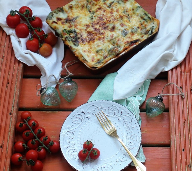 roasted-vegetable-lasagne-3
